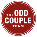 odd-couple-team-logo